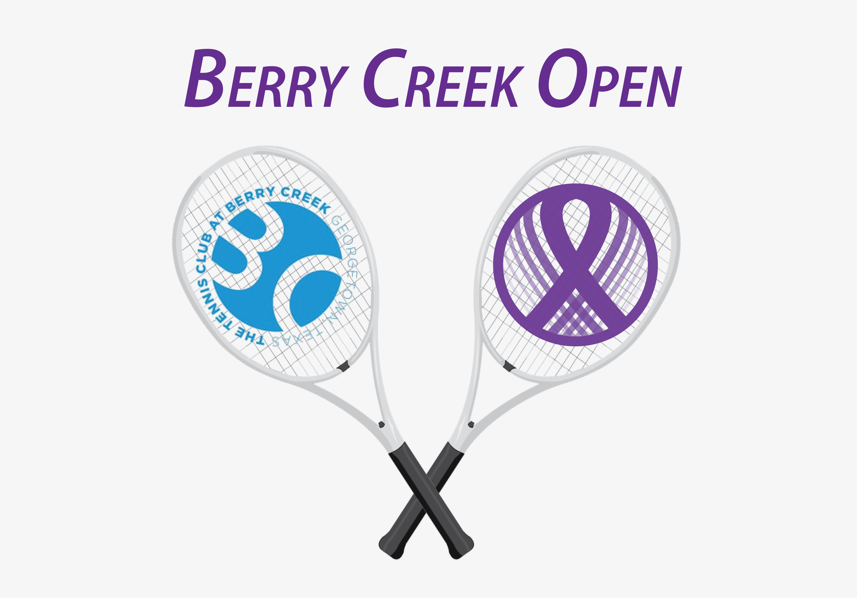 Berry Creek Open