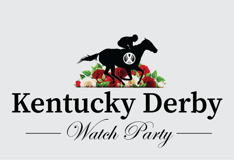 Kentucky Derby Watch Party