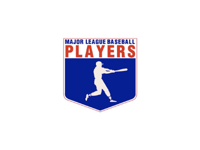 Major League Baseball Players Association