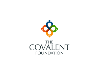 The Covalent Foundation