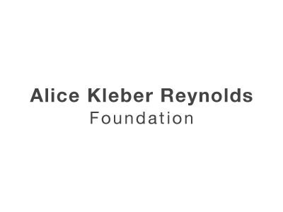 Alice Kleber Reynolds Foundation