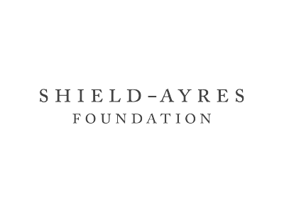 Shield-Ayers Foundation