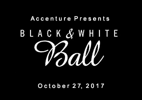 Black & White Ball Image