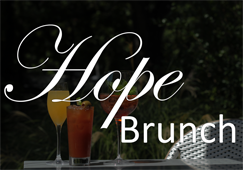 Hope Brunch